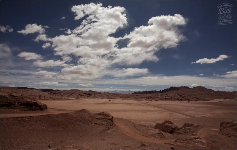 006_Camino delos colorados