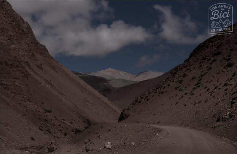 013_Camino a Pircas Negras